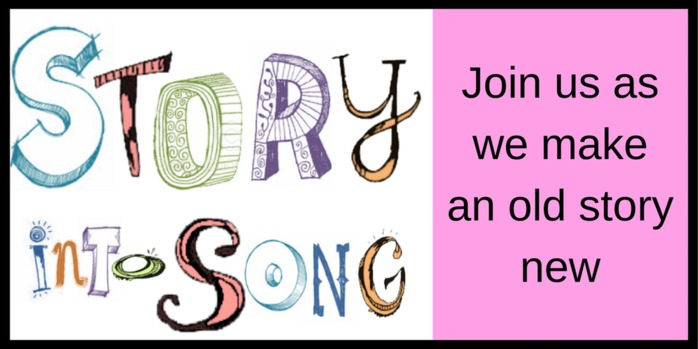 Story into Song